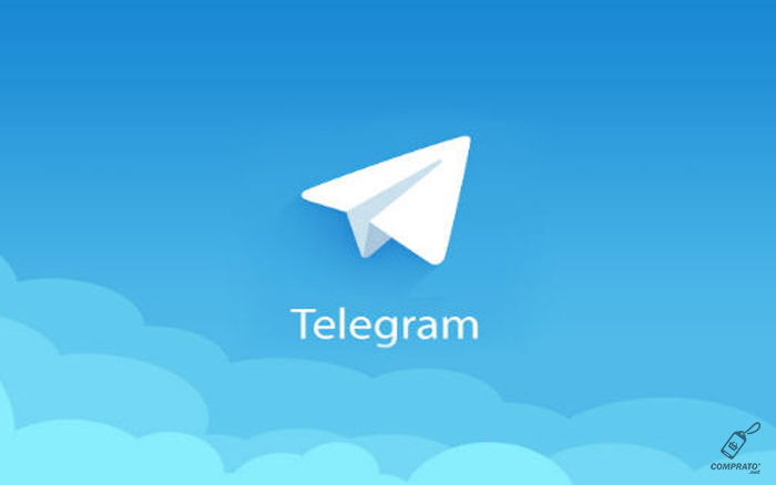 guía-tutorial-telegram